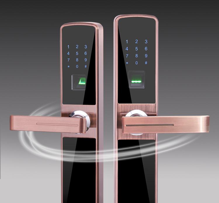 朝会技术|智能会议平板|升降桌|指纹锁|智能锁|教育一体机